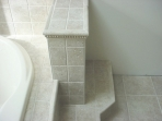 Bathroom Tile Projects (9)