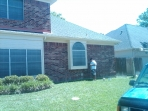 Exterior Painting Projects - Residential (7)