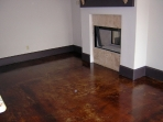 Floor Staining Examples (4)