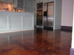 Floor Staining Examples (7)