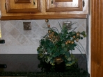 Granite and Backsplash Project (8)